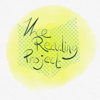 Visit The Reading Project on SoundCloud