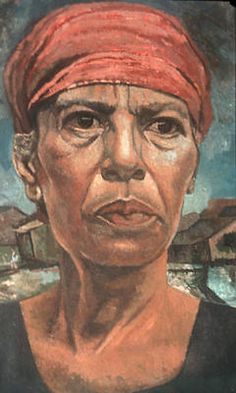 March is Women's History Month and March 8 is International Women's Day. La Respuesta magazine proudly celebrates and honors the immense contributions of Boricua women in both Puerto Rico and the Diaspora. Women In History, Art History, Arte Latina, Latino Artists, Puerto Rico History, Puerto Rican Culture, Porto Rico, Caribbean Art, Puerto Ricans