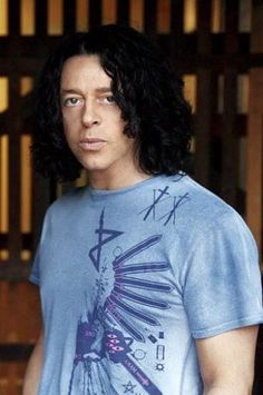 Roland Orzabal - Tears for Fears