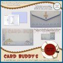 Boy Christening/Baptism/Naming Money Envelope Kit available at: http://cardbuddydesigns.com/index.php?main_page=product_info&cPath=56&products_id=227