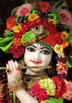 Lord Krishna Iskcon Wallpapers And Images Download Krishna