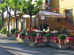 Rome Hotel Orto di Roma Italy, Europe Set in a prime location of Rome, Hotel Orto di Roma puts everything the city has to offer just outside your doorstep. Offering a variety of facilities and services, the hotel provides all you need for a good night's sleep. Facilities like free Wi-Fi in all rooms, 24-hour front desk, facilities for disabled guests, luggage storage, Wi-Fi in public areas are readily available for you to enjoy. Designed for comfort, selected guestrooms offer ...