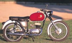 competition. Bultaco Motorcycles, Motorcycles For Sale, Flat Track Motorcycle, Motorcycle Parts, Vintage Moped, Trial Bike, Bmw, 50cc, Riding Gear