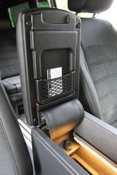Vw T5 Interior, Custom Car Interior, Campervan Interior, Volkswagen Bus, Vw Camper, Campers, Car Speaker Box, Vw Minibus, T6 California