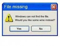 love this option
