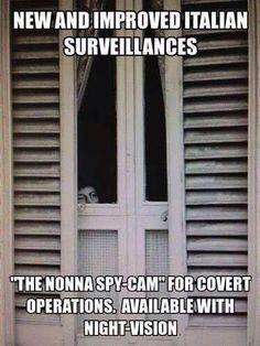 Level:Expert Nana