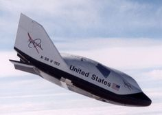 Dream Chaser Space Plane Could Take On Air Force Missions Like The X-37B