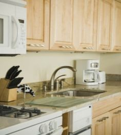 Wood Cabinet Cleaner On Pinterest Cleaning Wood Cabinets Cleaning Wood And Cabinet Cleaner
