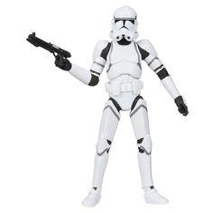 Star Wars The Black Series 41st Elite Corps Clone Trooper Figure 3.75 Inches Star Wars http://www.amazon.com/dp/B00CG5WXX4/ref=cm_sw_r_pi_dp_2-JGub0F6E6B5
