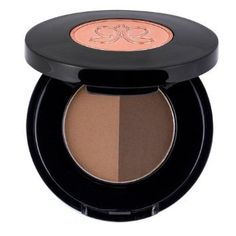 Anastasia Beverly Hills Brow Powder Duo DARK BROWN