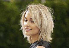 Paris Jackson is stripped to meditate Long Hair Cuts Jackson meditate Paris stripped Paris Jackson, Medium Hair Styles, Short Hair Styles, Corte Y Color, Great Hair, Hair Today, Hair Dos, Pretty Hairstyles, Amazing Hairstyles