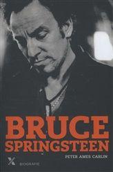 Bruce Springsteen, de de enige geautoriseerde biografie van Springsteen en de eerste Nederlandstalige. Een absolute must-read voor de ontelbare Boss-fans en -liefhebbers in Nederland en Vlaanderen.     http://www.bruna.nl/boeken/bruce-springsteen-9789401601429