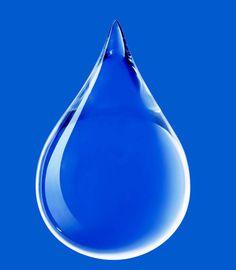 Blue ;-)~❤~