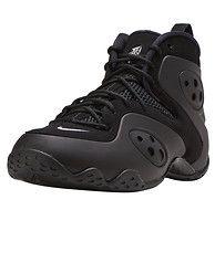 newest b3754 1eaa6 Nike Zoom Rookie
