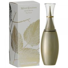 MIXED EMOTION Eau de Parfum LYNN YOUNG