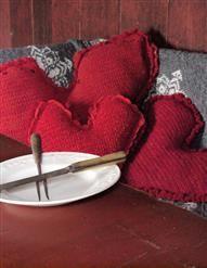 Tre i hjerter Winter Holidays, Valentines Day, Cake, Desserts, Pattern, How To Make, Crafts, Food, Craft Ideas