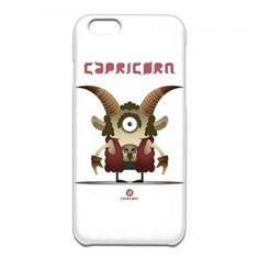 Zoodiac CAPRICORN iPhone6ケース