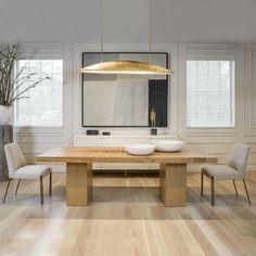 Brabbu Mid-Century-Modern-Dining-Room-Lights-You-Will-Love-To-Have-10 Mid-Century-Modern-Dining-Room-Lights-You-Will-Love-To-Have-10