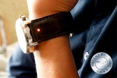 어떤 손목시계도 스마트워치로… -테크홀릭 http://techholic.co.kr/archives/41551
