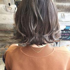 【HAIR】|ヘアスタイルスナップ一覧|高沼 達也 / byトルネードさん