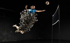 volleyball photo shoot - Google Search