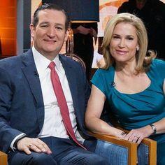 Ted Cruz's full appearance in the Republican Presidential Debate, August 6, 2015. #GOPDebate #CruzCrew FULL SPEECH ON TED CRUZ AT DEBATES!