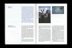 ok-rm - kaleidoscope 13 Website Design Layout, Book Design Layout, Print Layout, Web Design, Typography Layout, Graphic Design Typography, Editorial Layout, Editorial Design, Magazine Page Layouts