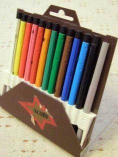 25 vzpomínek na dětství, u kterých se rozplynete nostalgií – Strana 2 – G.