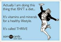 I truly feel amazing! I have so much more energy which helps with my crazy work schedule! I haven't had the need to go to Starbucks in over 9 weeks for coffee! Take a look at my website.... jenniebearblue. Le-vel. com