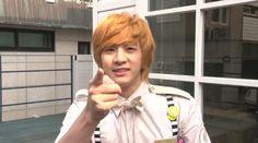 MBLAQ's Thunder sends a message to Philippines fans ~ Latest K-pop News - K-pop News | Daily K Pop News