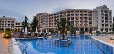 Holidays in Burgas are affordable and famous tourist destination. With us you will find the best property to relax