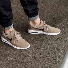Urban Outfits & Footwear for Men // Skotta | Footwear