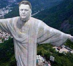 Coupe du monde : Voici le nouveau roi du Brésil