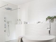 Oxo Line Blanco 31,6 x 90 cm