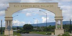 <p>Riva Palacio, Chih.- Vecinos de la zona del Campo 33 del municipio de Riva Palacio, reportaron que alrededor de 10 hombres armados y con capuchas, arribaron