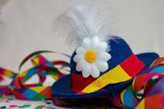 arta mou: Εντείνονται οι προετοιμασίες για το Καρναβάλι Γυνα...
