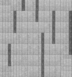 Paver Patterns, Paving Pattern, Floor Patterns, Wall Patterns, Textures Patterns, Stone Tile Texture, Paving Texture, Floor Texture, Tiles Texture