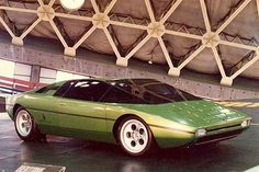 Maserati, Muscle Cars, Amazing Cars, Amazing Photos, Design Retro, Nascar, Lamborghini Cars, Lamborghini Photos, Ferrari 458