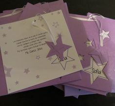 Tarjetas de quince. Remember Day, Boy Christening, Ideas Para Fiestas, 3d Cards, Floral Invitation, Love Gifts, Wedding Cards, Cardmaking, Party Themes
