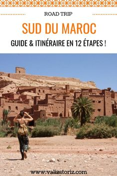 154 Best MAROC - oh la gazelle ! Les Continents, Africa Travel, List, Spots, Monument Valley, Mount Rushmore, Beautiful Places, Mountains, Road Trips