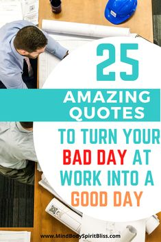 Here are 25 work life balance quotes that are full of tips to help inspire you. These tips are perfect for women, men, moms, and teachers. Some are funny and full of humor, while others give you time management tips and infographics. Work Life Balance Quotes, Love Your Family, Time Management Tips, Motivate Yourself, Amazing Quotes, Good Advice, Stress Free, Infographics, Productivity
