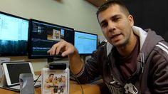 Soundmate EZcast   Music Streamer   Review
