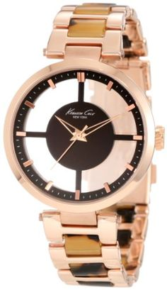 New Pink Stainless Steel Female Bracelet Watches Elegant Women Business Clocks Rhinestones Thin Band Saats Hot Orologio Uomo Sophisticated Technologies Children's Watches