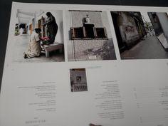 작가와비평 :: 마더 데레사 111전 위로의 샘 인쇄