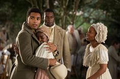 "Think ""Roots"" Is Just Another Slave Narrative? Underground Tv Series, Amazon Movies, The Merchant Of Venice, Jonathan Rhys Meyers, London Theatre, Ben Barnes, Jeremy Renner, Black Women Art, British Actors"