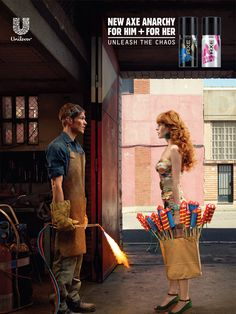 40 Creative Advertising Ideas by Jean Yves Lemoigne Creative Advertising, Print Advertising, Advertising Campaign, Marketing And Advertising, Advertising Ideas, Advertisement Examples, Guerrilla Advertising, Brand Campaign, Marketing Communications