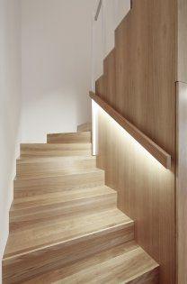 Baltiškas namo interjeras: estetika, ergonomika ir funkcionalumas - interjeras.lt