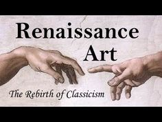 Paint almost touching hands or draw World History Lessons, Art History, 7 Days Of Creation, Ap European History, Touching Hands, Educational Websites, Renaissance Art, Italian Renaissance, Religious Quotes