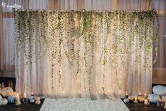 40+  Ideas birthday party photography ideas backdrops #photography #party #birthday Wedding Reception Backdrop, Wedding Stage, Wedding Centerpieces, Wedding Decorations, Prom Decor, Wedding Backdrops, Wedding Ideas, Reception Layout, Head Table Wedding