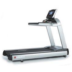 full commercial treadmill for club use spirit fitness ct900 rh pinterest com Curved Treadmill Treadmill Workouts
